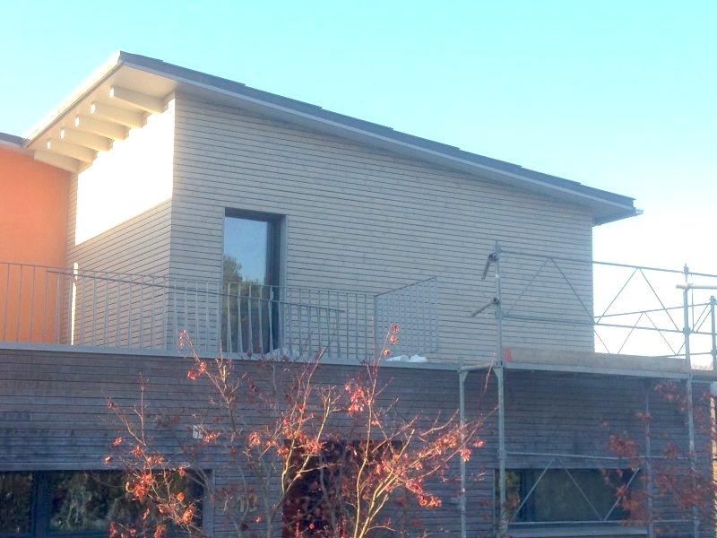 umbau - Sky Wohnzimmer Umbau